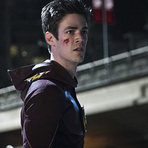 The Flash | S01E09 – The Man In The Yellow Suit – Episódio Comentado