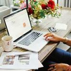 Blogosfera:  o que mudou nesses 10 anos?