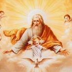 Religião - Deus Existe