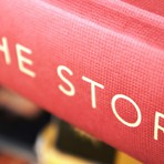 Estória de usuário. Você saberia contar?