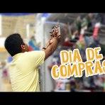 Turismo - DIA?RIO ORLANDO: Compras na Ross, Outlet, Walmart, Toys 'R Us e Playstation 4