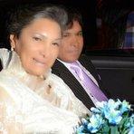 Religião - A Fumaça de Satanás na Igreja: Casamento homossexual profana Igreja Católica na Argentina