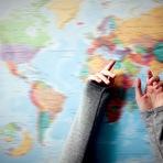Turismo - Agência, escola, acomodação... AI MEU DEUS!