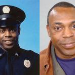 """Por onde andam os atores do filme """"Loucademia de Polícia""""??"""
