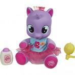 Brinquedos My Little Pony