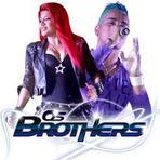ARROCHA SOU POP LIVE BANDA OS BROTHERS 2015