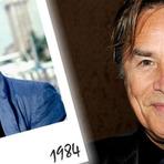 Miami Vice, por onde andam os atores da série dos anos 80??