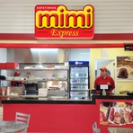 Franquia Espetinhos Mimi tem investimento de 30 mil