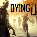 Dying Light: novo trailer conta a história do game de terror
