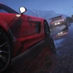 Driveclub: game recebe atualização com mudanças climáticas