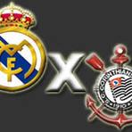 De Real a Corinthians: os 10 times de futebol mais seguidos do Twitter