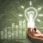Você já conhece a economia criativa?