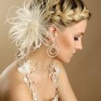 Diversos modelos de penteados de tranças, conheça as mais usadas