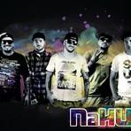 Música - Conheça o som contagiante da banda NaHUA - Blog Fone De Ouvido