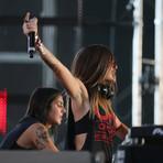 Música - DJ Deadmau5 saiu em defesa de Kris Trindl e disse que a musica das irmãs Yousaf não presta! - Blog Fone De Ouvido