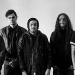 """Música - """"Infinitum"""" a nova cara do Metal Gaúcho - Blog Fone De Ouvido"""