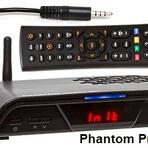 ATUALIZAÇÃO PHANTOM PREMIUM HD v4.4.9 – 10.12.2014
