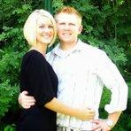 Marido acorda de cirurgia com amnésia e se apaixona pela própria esposa