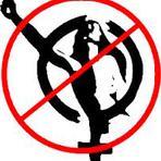 MULHER MANDA A REAL NA CARA DE FEMINISTAS