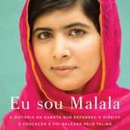 Livros - Eu Sou Malala - Livro Grátis