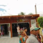 Serra da Tapuia: Ocorreu um assalto ao Salão de Beleza RJ