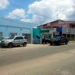 A agência dos Correios a 20 metros da delegacia é assaltada em São Gonçalo do Amarante