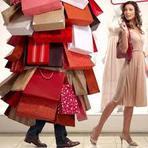O que é compra compulsiva?