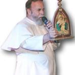 Pe. Antonio Maria