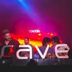 Veja como foi a Colours com Phonique e Tapesh que ocorreu na Save Club em Portão/RS