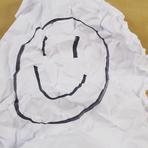 10 atitudes pelas quais você não deve pedir desculpas
