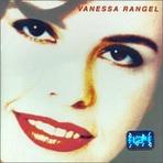 Por onde anda Vanessa Rangel?