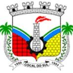 Concursos Públicos - Apostila Concurso Prefeitura Municipal de Cocal do Sul - SC