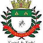 Concursos Públicos - Apostila Concurso Prefeitura Municipal de Manduri - SP