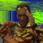 Modelo Beverly Johnson diz foi drogada por Bill Cosby!