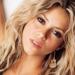 Biografia de Sexta: Shakira