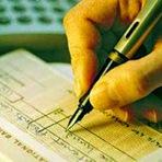 Bancos não podem questionar ordem de cliente para sustar cheques