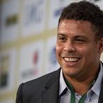 Ronaldo Compra Time de Futebol nos Estados Unidos