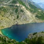 Dalmácia - Croácia