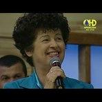A Nova Igreja: Evangelizando através do beijinho doce dos santos de calça jeans e chapéu de vaqueiro
