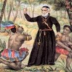 Educação - Como um pecador deve argumentar com Jesus Cristo