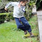 5 Dicas para Fotografar Crianças