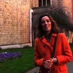 Vídeos - As marcas que os romanos deixaram em Londres.