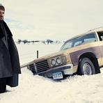 Série Fargo é destaque no Globo de Ouro. The Big Bang Theory e Modern Family ficam de fora