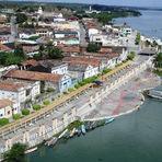 SE: Prefeitura de Neópolis é processada por poluição no rio São Francisco