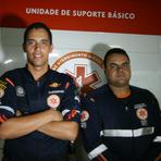 Ex-presidiário é atingido na mão por disparo de arma de fogo na Rua Barão de Caruaru