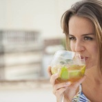 Bebidas alcoólicas: conheça quais são as menos calóricas