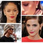 #dicadadea: Mise en Dior Inspired