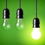 4 conselhos para empreendedores que querem inovar