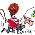 Veja se o seu deputado votou pela fraude fiscal de Dilma