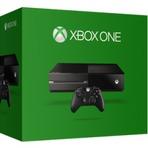 Xbox One vs PS4: Pode Microsoft sustentar seu novo impulso contra a Sony no mercado de consoles?